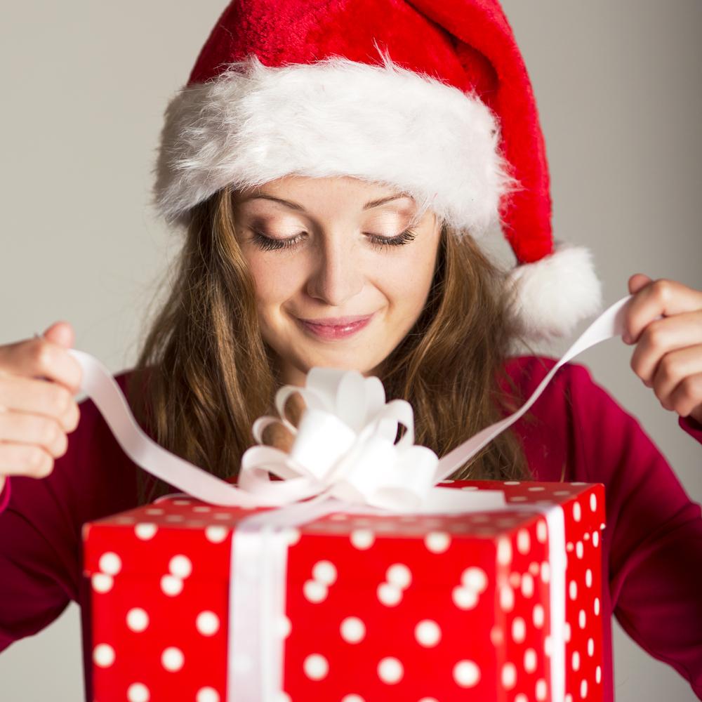Sådan undgår du julestress