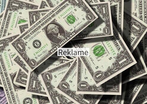 Bookmakernes gratis gave til dig: Freebets