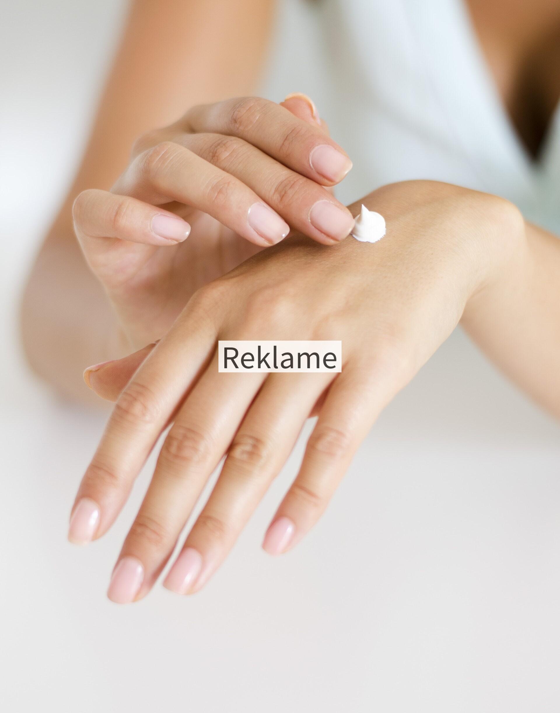 Pas på din hud i sommervarmen