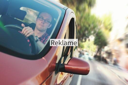 Spar penge ved reparation af bilen – Stilling-Top-Auto tilbyder gratis serviceeftersyn af bilen